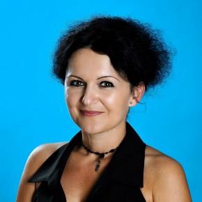 Ivana Neužilová